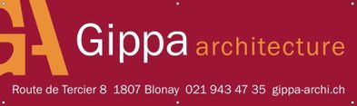 logo-gipa-architecture-blonay