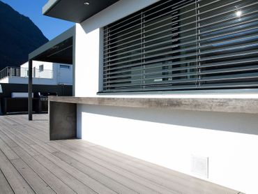 accueil-presentation-gippa-architecture-blonay-vevey